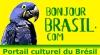 BonjourBrasil300