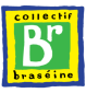 cropped-Logo_Braséine_04_big8