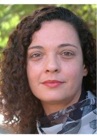 Claudia Foto