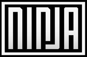 logo_ninja_high