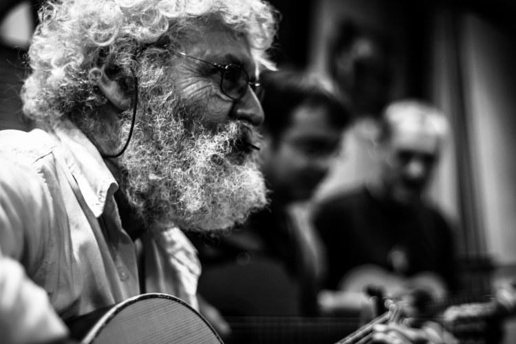 Francis Azevedo Festival BEM 15_16_17 (15)