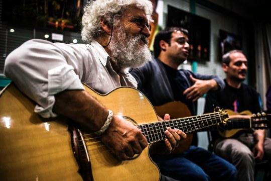 Francis Azevedo Festival BEM 15_16_17 (16)