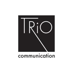 160908-trio-logo-final-001