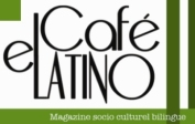 baniere-cafe-latino-petit-taille