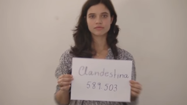 clandestinas-6c61c