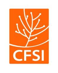 logo-cfsi-or-cmjn