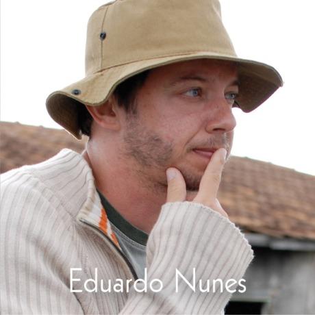 foto_eduardonunes2