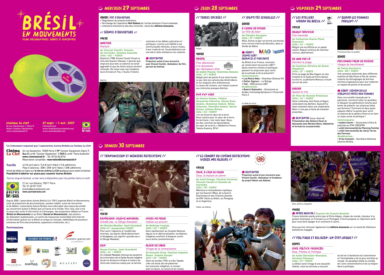 Site de rencontres brésiliennes gratuit - Rencontre femmes brésiliennes. Brésil