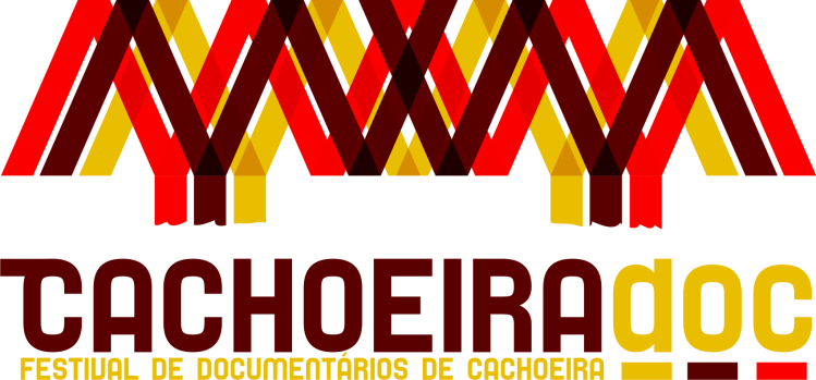 cachoeiradoc.png