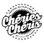 cheriescheris