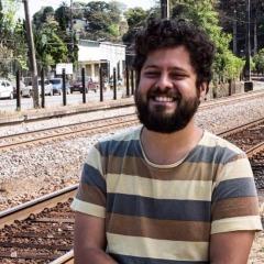 Gabriel Barbosa divulgação