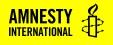 logo-cmjn-vecto-jaune.jpg